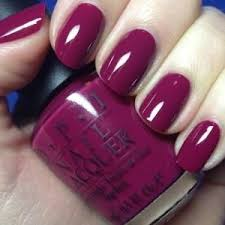 best 10 opi miami beet ideas on pinterest nail colors for fall