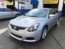 nissan altima 2013 for sale used used nissan for sale in staten island ny