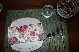 dinner party table setting set the and mood cakes settings tables