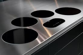 cuisiner avec l induction plaques de cuissons individuel i cooking gaz et induction cannes