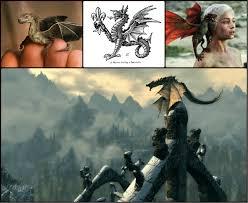 how to draw dragons step by step with monika zagrobelna