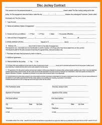 Coaching Resumes Coaching Contract Template Life Coaching Contract Template