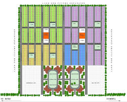 ample green villa by ample infrabuild in chinhat lucknow price