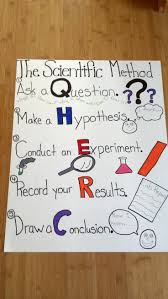 best 25 scientific method posters ideas on pinterest scientific