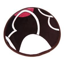 popular indoor mats rugs buy cheap indoor mats rugs lots from
