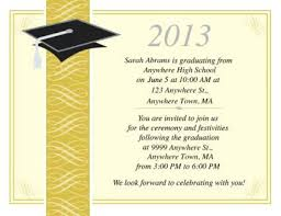 high school graduation announcements wording awesome graduation announcement wording ideas or college party