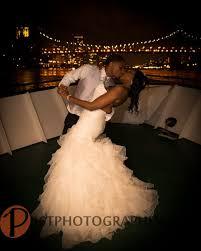 top wedding venues in nj top 20 of the best nj wedding venues 1stphotographer llc