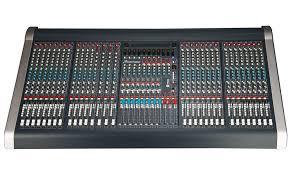 olx delhi home theater studiomaster pro audio equipment