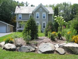 earth berm home designs 100 berm house the underground home directory earth