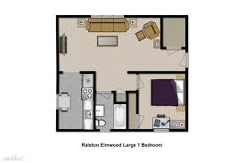 Apartments For Rent In Buffalo Ny Kenmore Development by 2864 Elmwood Ave Kenmore Ny 14217 Rentals Kenmore Ny