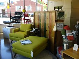 True Modern Sofa Store Photo Tour Forage Modern Workshop Cities Design