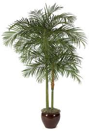 10 artificial areca palm tree wholesale faux palm trees in stock