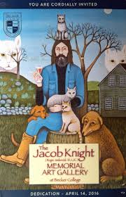 70 best jacob knight images on pinterest knight painting and