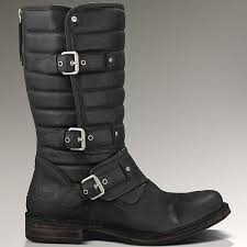 ugg australia s rianne boots 73 best ugg australia images on ugg boots uggs and