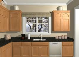 kitchen cabinet natural cleaner for kitchen cabinets window arbor