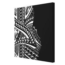 Polynesian Art Designs 37 Best Samoan Art Images On Pinterest Polynesian Art Samoan