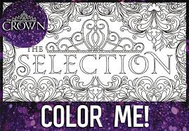 download free selection coloring epic reads