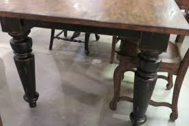 table bar stools standard dining room table size wonderful