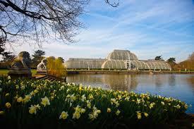 london u0027s best parks gardens and heaths international traveller
