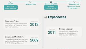 100 resume design download 100 resume templates microsoft
