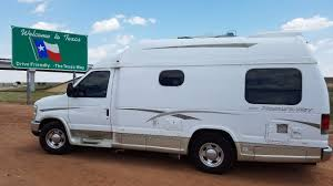 pleasure way rvs for sale rv sales rvtrader com