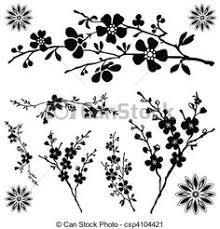 floral ornament vector free free vectors