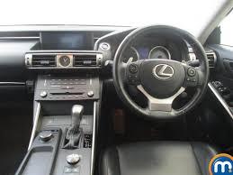 lexus is 220d in ireland used lexus chester rac cars