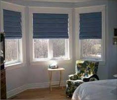 Living Room Curtain Ideas Idea For Bay Window Treatment Molding Love The Pendant Light As