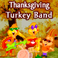 happy thanksgiving cards free happy thanksgiving ecards greeting