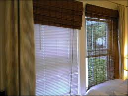 window blinds magnificent wood blinds for basement windows wood