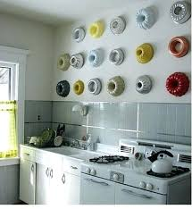 kitchen walls decorating ideas pictures suitable for kitchen walls epicfy co