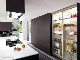 sliding kitchen doors interior sliding door kitchen cabinet sliding kitchen doors interior best