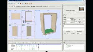 free download cone layout software staggering free kitchen cabinet design software kitchen cabinets