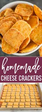 best 25 cheese and crackers ideas on cheese cracker