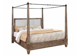 Acacia Bedroom Furniture by Furniture Warehouse Augusta Ga Smokey Acacia Queen Bed
