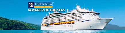 Majesty Of The Seas Floor Plan by Royal Caribbean U0027s Voyager Of The Seas Cruise Ship 2017 And 2018