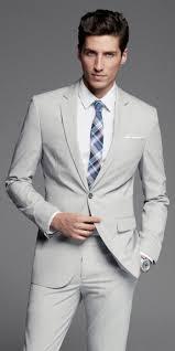 formal men dress image collections dresses design ideas