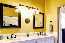 Bathroom Redo Ideas Bathroom Remodel Ideas Bathrooms Houselogic Bathrooms
