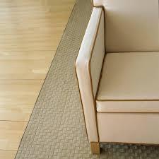 knoll mies van der rohe krefeld sofa modern furniture palette