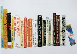 Tree Of Knowledge Bookshelf Activities16 If Then Creativity