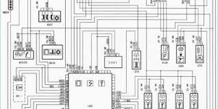 john deere lt133 wiring diagram radiantmoons me