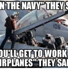 Funny Navy Memes - 25 best memes about us navy meme us navy memes