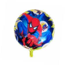 balloon wholesale qgqygavj free shipping new circular shaped balloon new