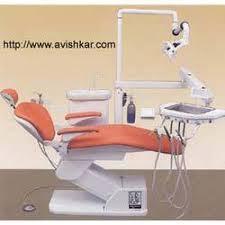 Adec 200 Dental Chair Dental Chairs In Mumbai Maharashtra Electric Dental Chair