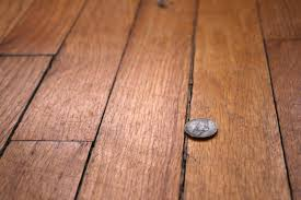 Laminate Wood Flooring Repair Laminate Flooring Repairs Gaps