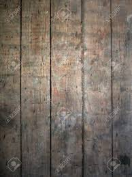 Distressed Wood Wall Panels by Distressed Wood Stock Photos U0026 Pictures Royalty Free Distressed