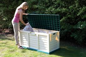 plastic garden storage innovative product to your garden
