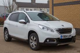 second hand peugeot for sale used peugeot cars for sale desperate seller