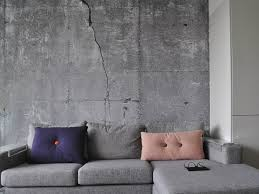 concrete wall the concrete wall u2013 a real eye catcher pre tend be curious