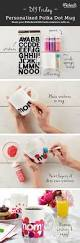10 inexpensive diy christmas gifts and decorations 6 alphabet